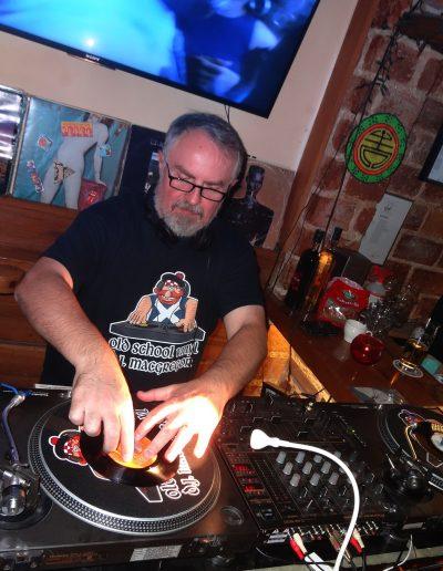 Disco Funk Birthday Party_06