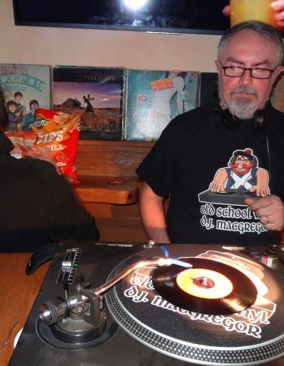 Disco Funk Birthday Party_08