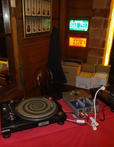 Disco Funk Vinyl Party_02