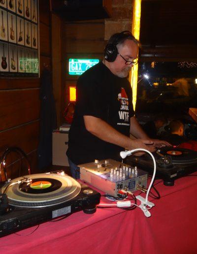 Disco Funk Vinyl Party_04