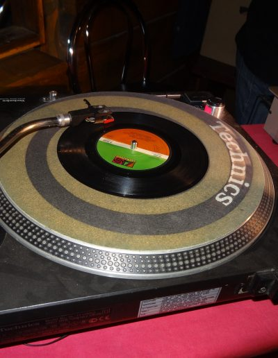Disco Funk Vinyl Party_05