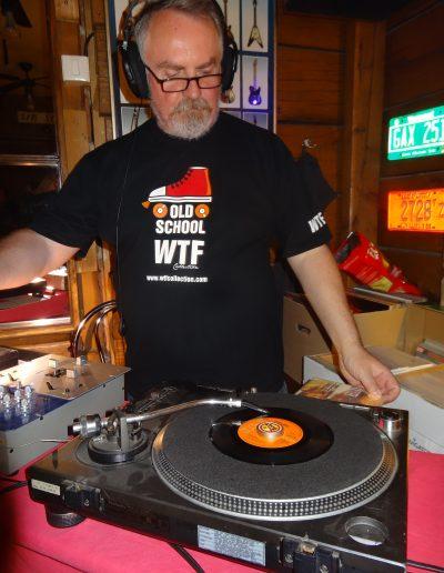 Disco Funk Vinyl Party_07