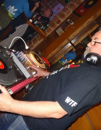 Disco Funk Vinyl Party_10