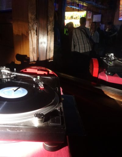 Disco Funk Vinyl Party_12