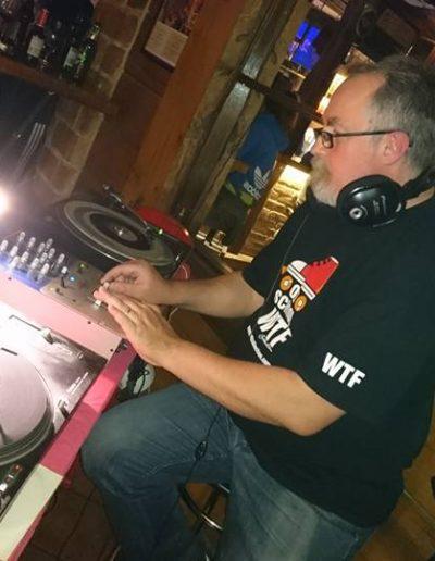 Disco Funk Vinyl Party_13